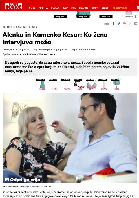 Slovenske-novice-Če-bi-moški-vedeli