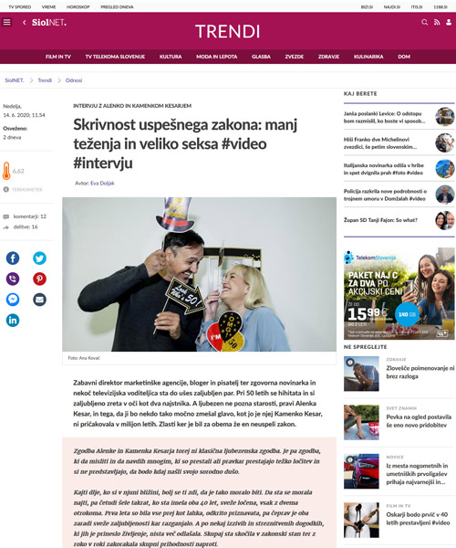 mediji-siol