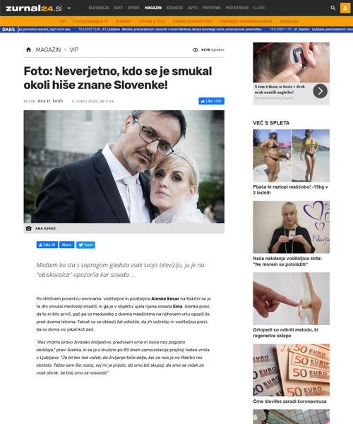 mediji-zurnal24